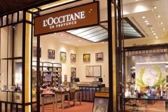 Loccitane_preview