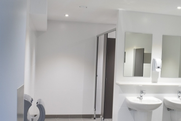 SCG-modernbathroomweb