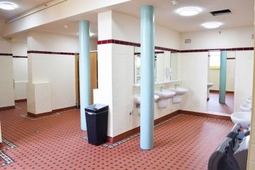 SCG_1bathroomweb