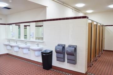 SCG_2bathroomweb
